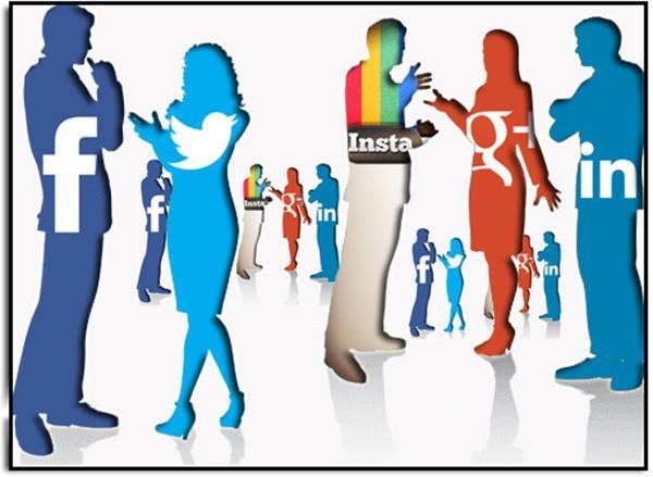 یکه تازی شبکه های اجتماعی خارجی در اوقات فراغت جوانان/ جای «نظارت» خالی است!