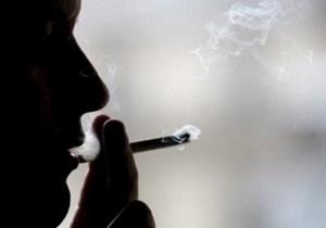 زنان سیگاری در معرض ریسک بالای خونریزی مغزی