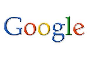 گوگل در برابر روسیه عقب نشینی کرد