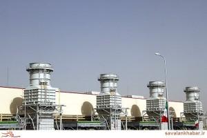 فرماندار شهرستان بیلهسوار از کلنگزنی احداث نیروگاه ۴٫۵ مگابایتی گازسوز در شهرستان بیلهسوار مغان خبر داد.