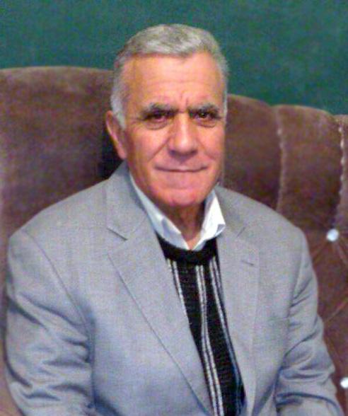 دکتر فریدون ناهیدی آذر سرپرست مرکز آموزشی علمی  کاربردی پارس آباد یک دیروز بر اثر صانحه تصادف درگذشت.