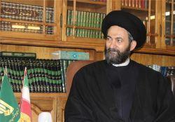 نماینده ولی فقیه در استان اردبیل امروز به پارس آباد میآید