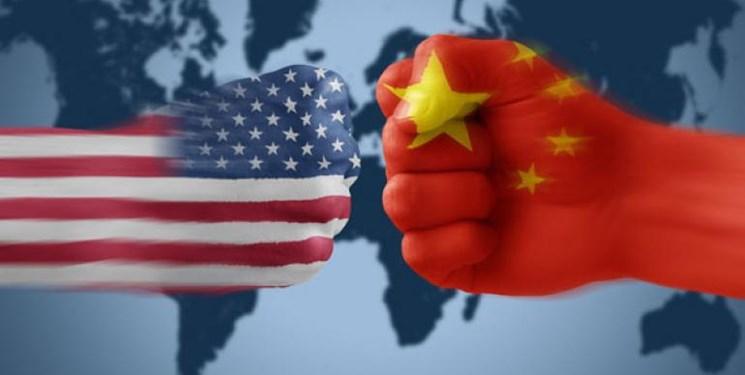چین واردات نفت از آمریکا را به طور کامل متوقف کرد