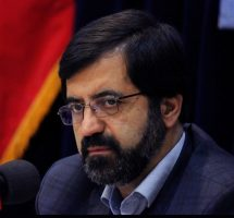 رئیس و اعضای ستاد انتخابات استان اردبیل منصوب شدند