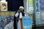دستاوردهای انقلاب اسلامی تبیین شود /کودک همسری با عقل و فطرت سازگار نیست