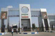 صادرات و واردات استان اردبیل بیش از ۷۰درصد رشد دارد