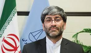 صدور حکم قطعی پرونده اختلاس در آب منطقهای اردبیل