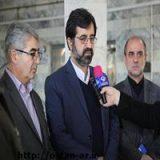 لغو مصوبه انتزاع روستای عمارت از استان اردبیل تا دو هفته دیگر ابلاغ می شود