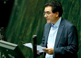 شفافیت میزان حقابه مغان را از وزارت نیرو پیگیری می کنیم