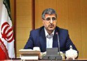 مستندات تعهدات اشتغال زایی دستگاه های اجرایی استان اردبیل بررسی شد