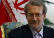 گفت وگو با علی لاریجانی درباره  اصلاح طلبان و انتخابات آینده