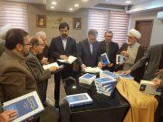 سریال شیخ صفی الدین اردبیلی با سرمایه گذاری ۱۰ میلیاردی تومانی ساخته می شود