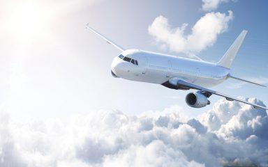 پروازهای نوروزی اردبیل به عراق و بالعکس از امروز برقرار شد