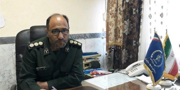 ارسال اولین محموله کمک های مردمی استان اردبیل به مناطق سیل زده