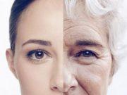 تست روانشناسی/ سن عقلی شما چقدر است؟