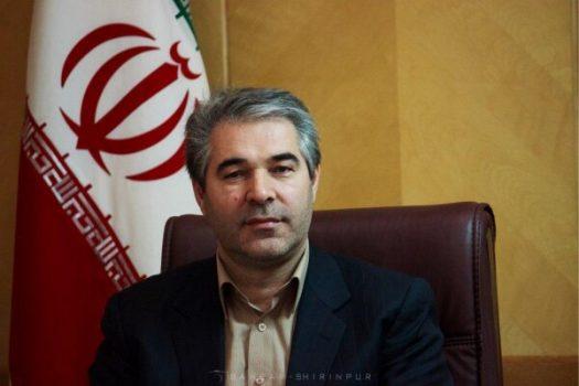 موکب های اربعین حسینی استان اردبیل به مناطق سیل زده اعزام می شوند