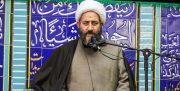 سوم خرداد سند افتخار ایران اسلامی است