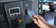 بنزین از ۲۰ مردادماه با کارت هوشمند سوخت عرضه می شود
