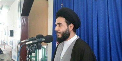 شهادت سردار حاج قاسم سلیمانی منشاء تحولات جدید در دنیا شد