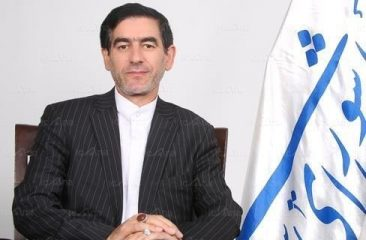 به مواضع حجت الاسلام رئیسی خوش بین هستیم و حمایت میکنیم