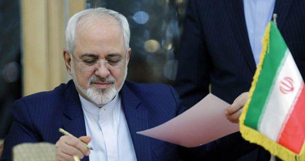استعفای نسنجیده محمدجواد ظریف به بهانه گاندو / نازک نارنجی نباش!