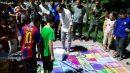 ویژه برنامه های دهه کرامت شهرستان پارس آباد مغان + تصاویر