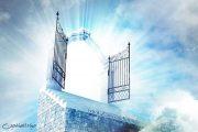 الهام رحمانی وشیطانی – ملاک و معیار کشف و شهود