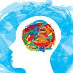 اظهارات حاشیهساز وزیر بهداشت درباره سلامت روان