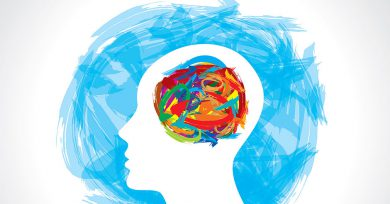 اظهارات حاشیهساز وزیر بهداشت درباره سلامت روان و توضیح ایشان