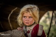 جهادگران گمنام سلامت در چهارمحال و بختیاری