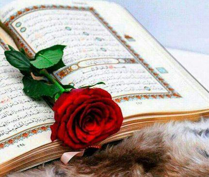 آموزگاران هرچقدر با مفاهیم قرآن آشنا تر شوند معلمین بهتری خواهند بود