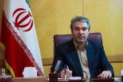 ۲۰هزار نفر انتخابات مجلس در استان اردبیل را برگزار می کنند