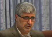 ۵۰ طرح اقتصادی در سفر رییسجمهوری به استان اردبیل بهرهبرداری میشود