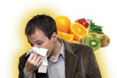 درمان آنفلوانزا با نوشیدنی ها مفید در طب سنتی