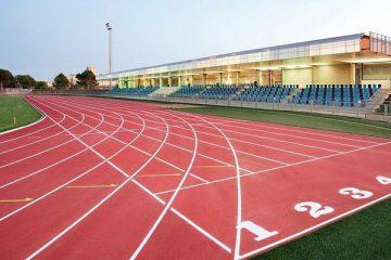 سازماندهی بیش از ۶ هزار ورزشکار در شهرستان پارس آباد