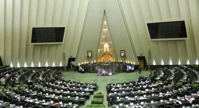 تایید صلاحیت ۹۵ نفر از داوطلبان مجلس در استان اردبیل / اسامی داوطلبان در حوزه انتخابیه شهرستان پارس آباد