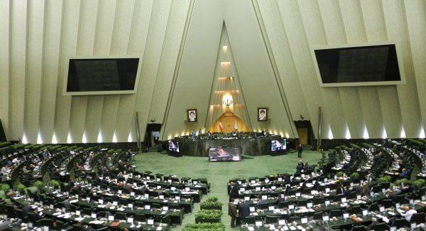 منتخبان یازدهمین دوره انتخابات مجلس در استان اردبیل را بیشتر بشناسید