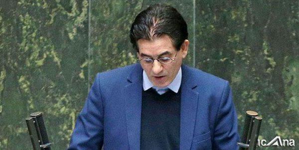 مجوز طرح تاسیس شهرک صنعتی مشترک ایران و آذربایجان دریافت شده است