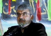 شهادت سردار سلیمانی، منجر به وحدت عملی مسلمانان جهان شد