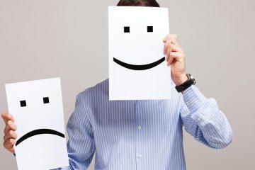 چگونه در زندگی بیشتر شادی را احساس کنیم؟