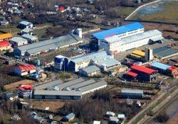 تفاهم نامه ایجاد شهرک صنعتی مرزی مشترک ایران و جمهوری آذربایجان امضا شد