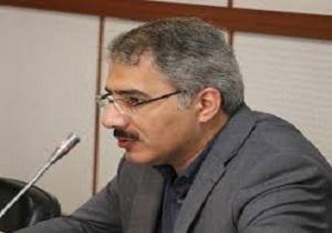 کنترل بهداشت اتباع خارجی در گمرک بیلهسوار برای مقابله با ویروس کرونا