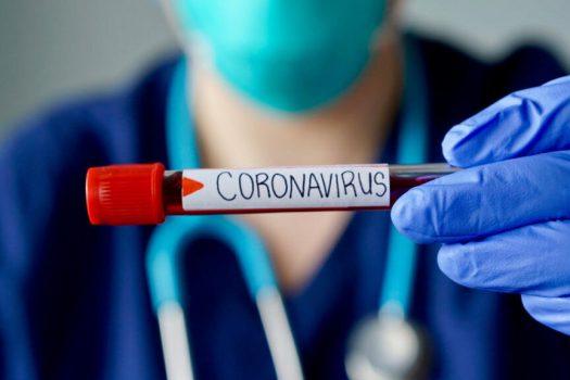 رئیس دانشگاه علوم پزشکی اردبیل تنها مرجع و سخنگوی رسمی در رابطه با کرونا ویروس