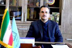 بستری ۸۵ نفر احتمال ابتلاء به ویروس کرونا در استان اردبیل
