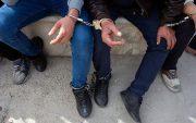 دستگیری عامل انتشار شایعات ویروس کرونا در بیلهسوار مغان