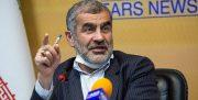 مردم در موضوع کشت و صنعت مغان انتظار اجرای عدالت دارند